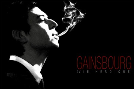 Gainsbourg - Vie Heroique