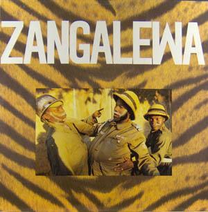 zangalewa